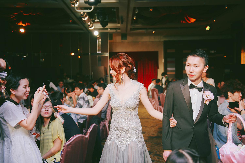 wedding_portfolio_063_086