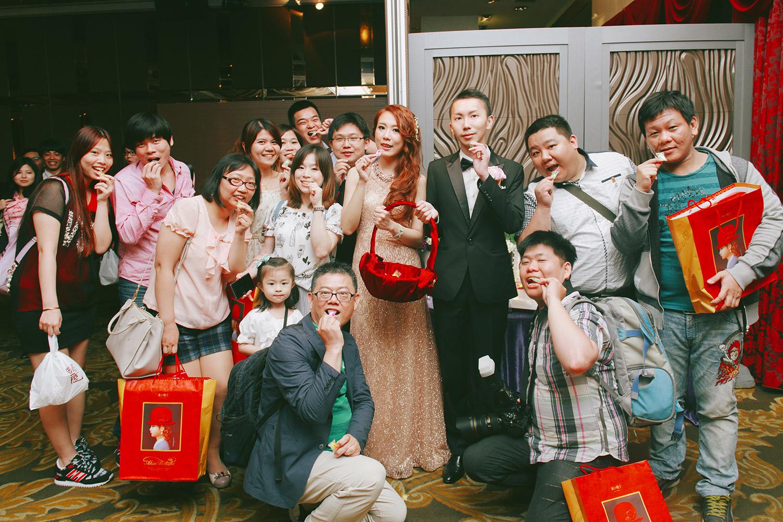 wedding_portfolio_063_097