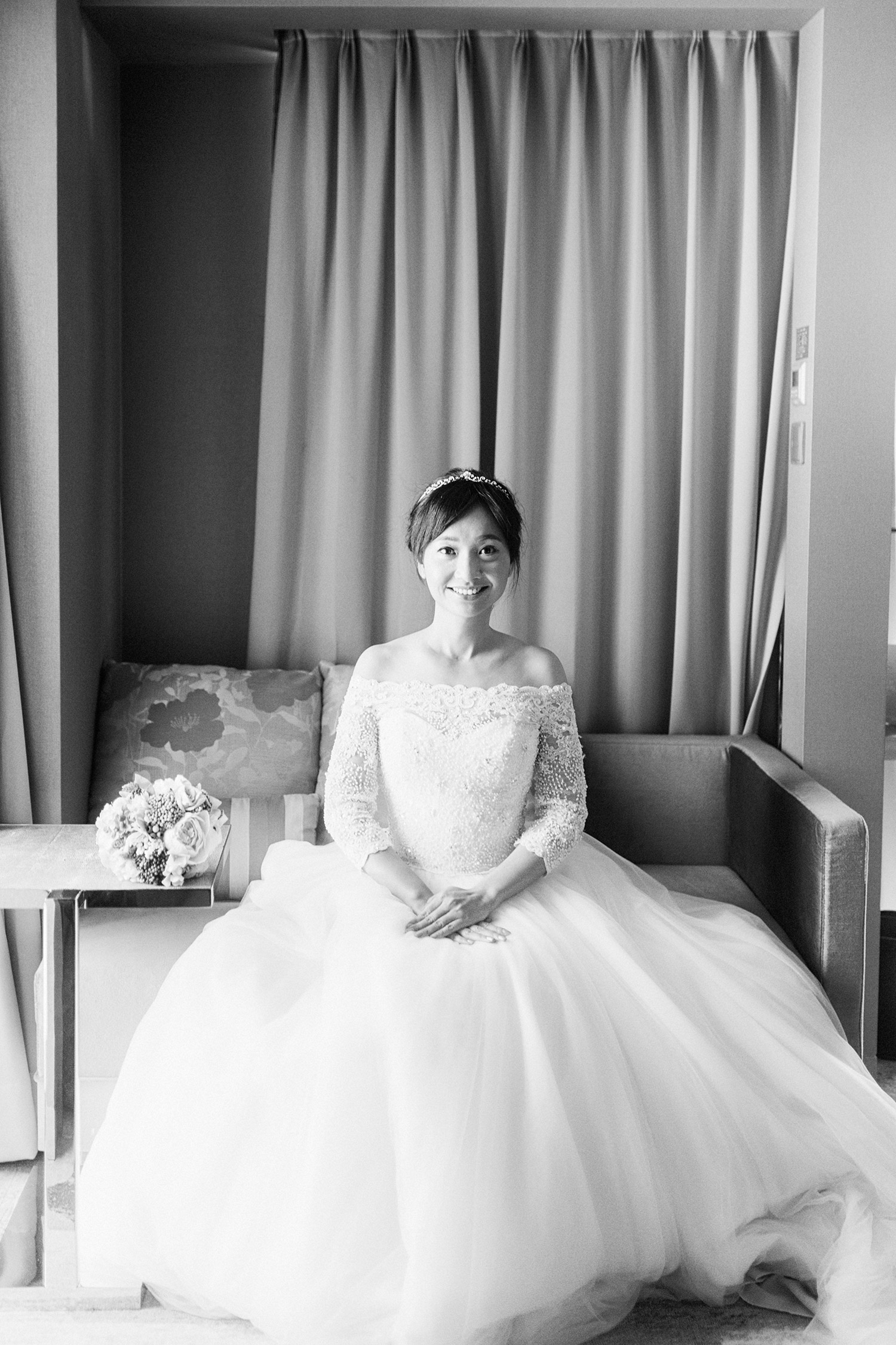 wedding_portfolio_064_001