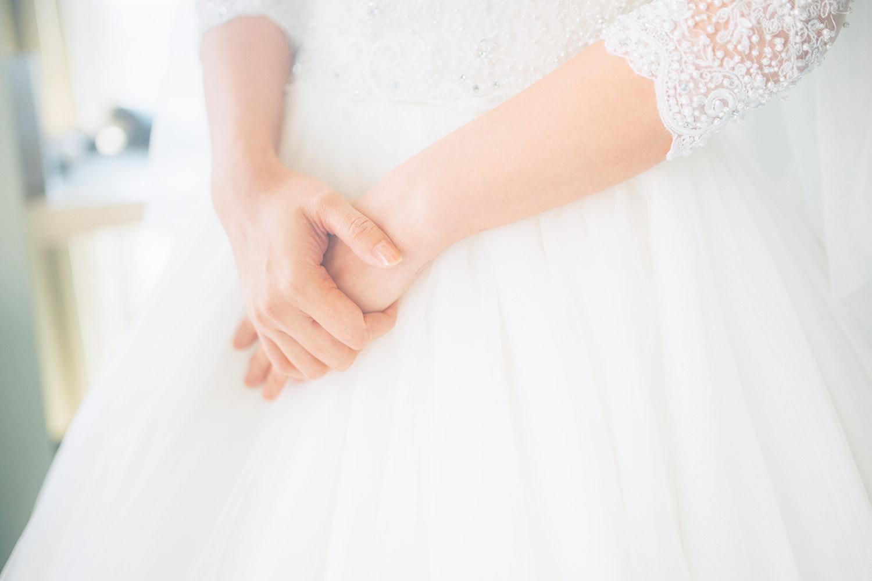 wedding_portfolio_064_009