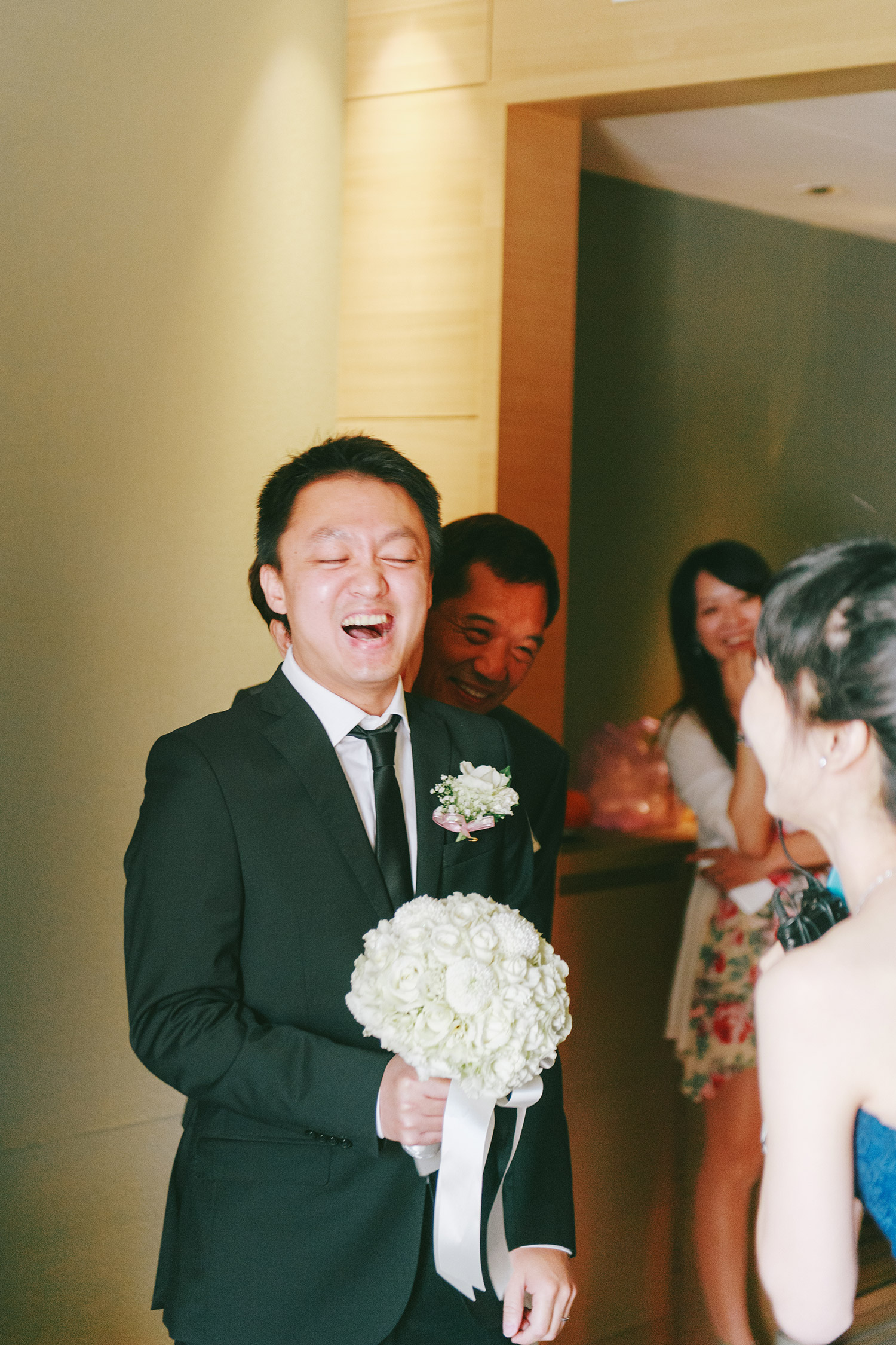 wedding_portfolio_064_015