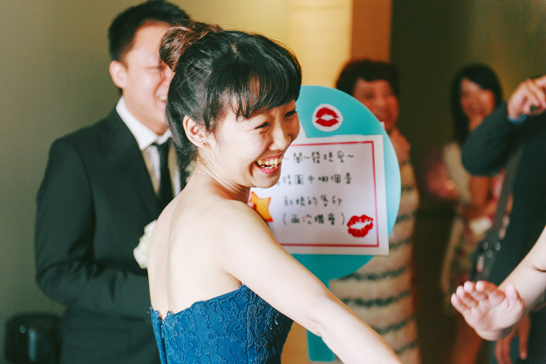 wedding_portfolio_064_016