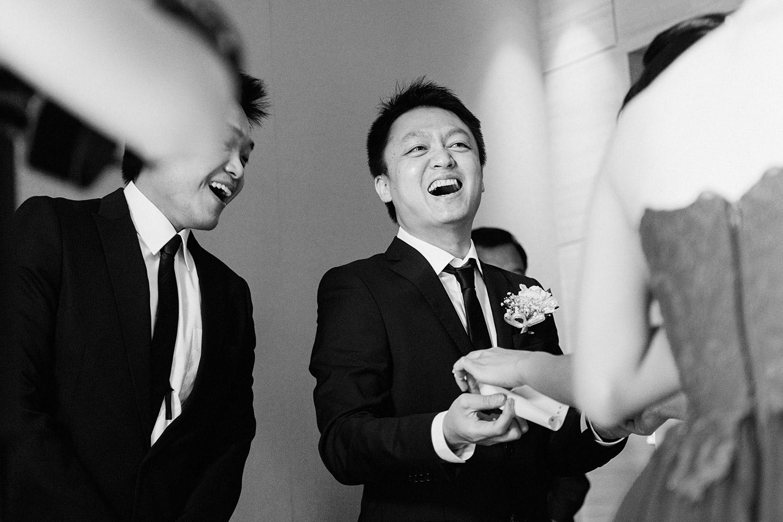 wedding_portfolio_064_017