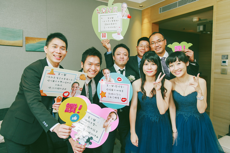 wedding_portfolio_064_026