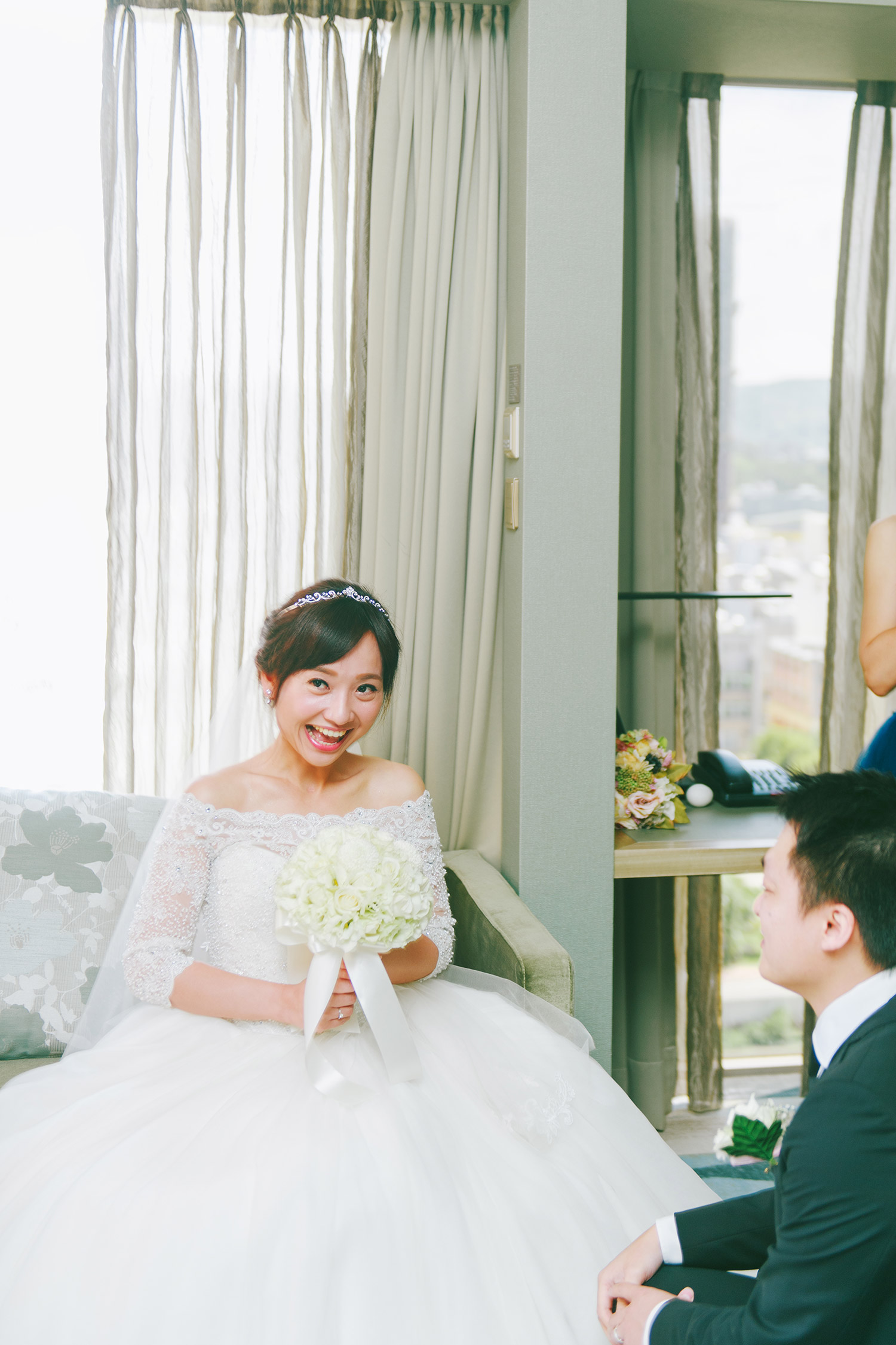 wedding_portfolio_064_029