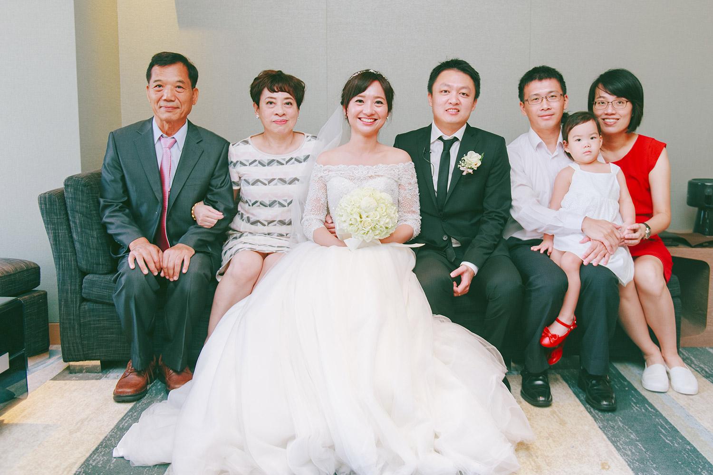 wedding_portfolio_064_030