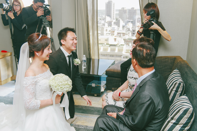 wedding_portfolio_064_033