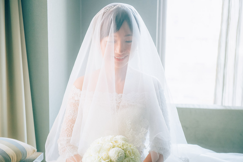 wedding_portfolio_064_039