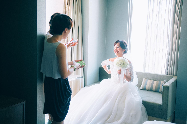 wedding_portfolio_064_040
