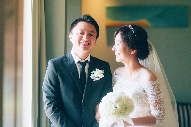 wedding_portfolio_064_043