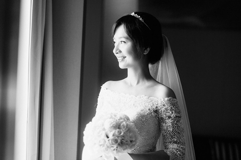 wedding_portfolio_064_045