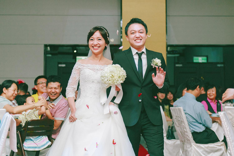 wedding_portfolio_064_060