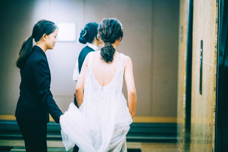 wedding_portfolio_064_063