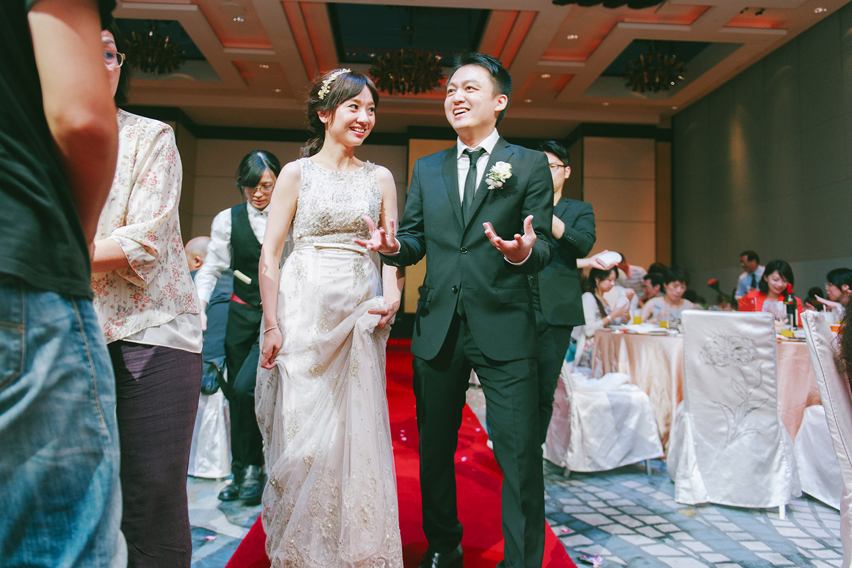 wedding_portfolio_064_064