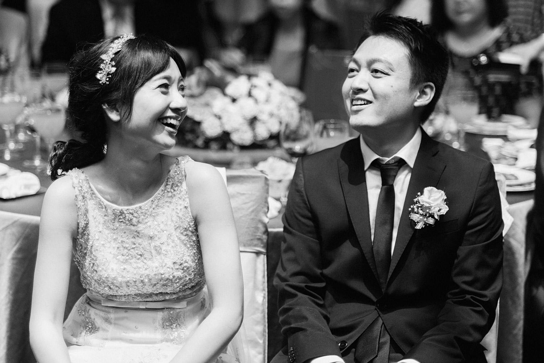 wedding_portfolio_064_070