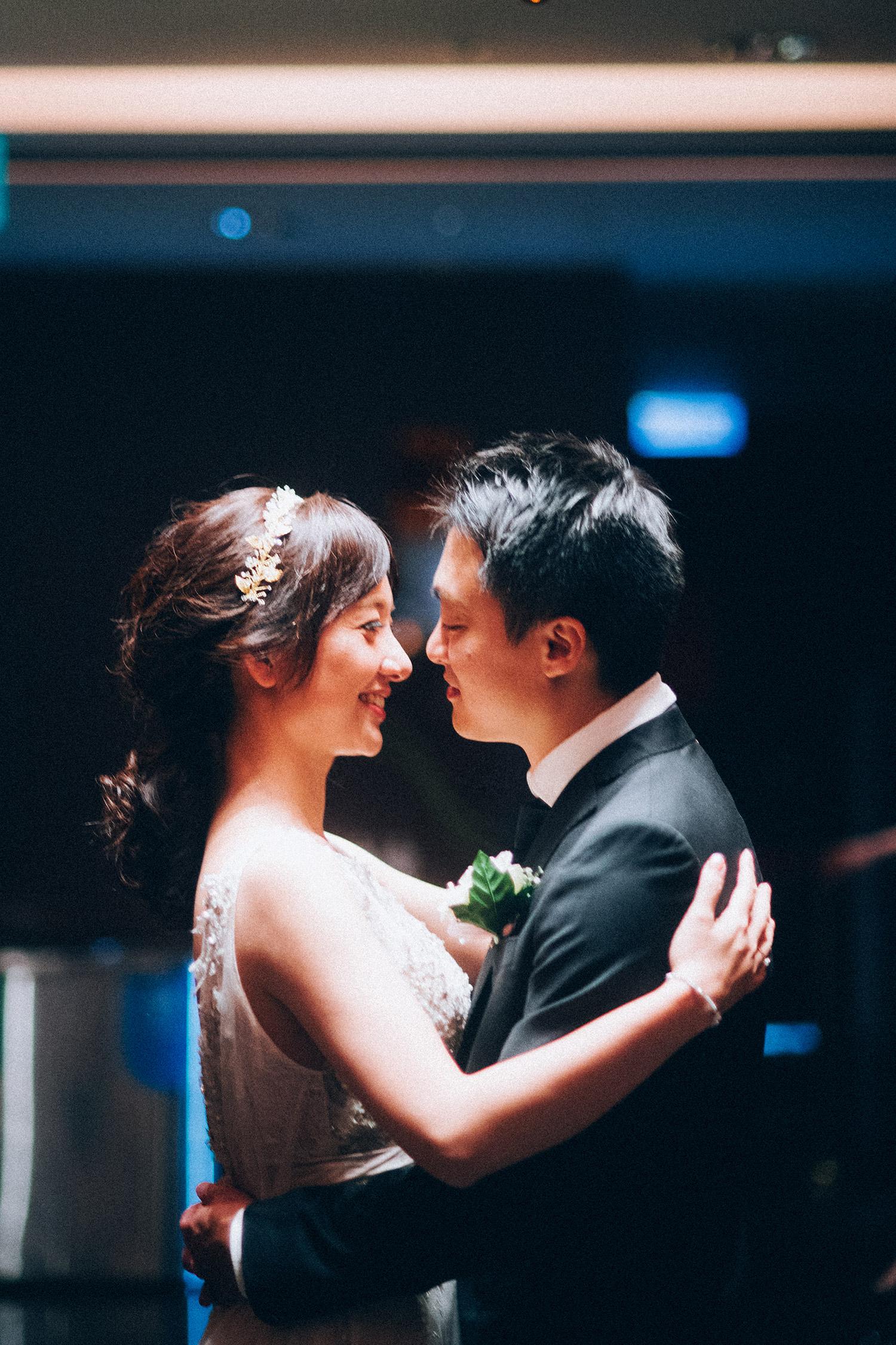 wedding_portfolio_064_071
