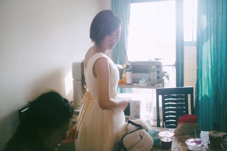 wedding_portfolio_065_006