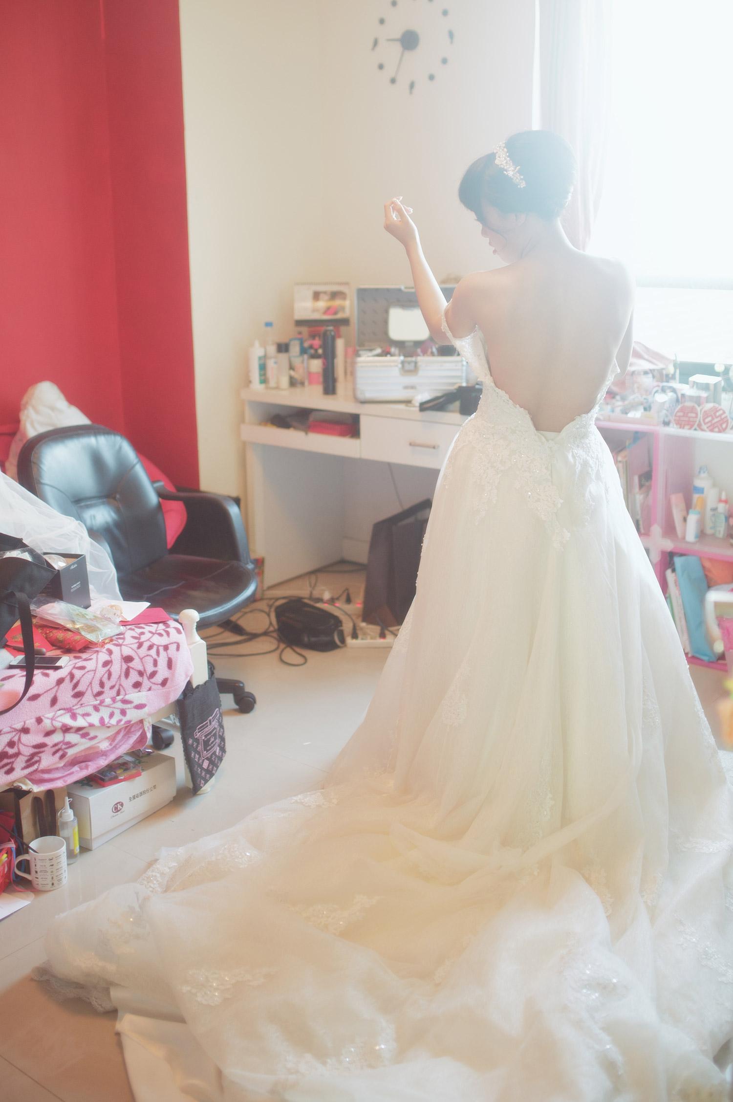 wedding_portfolio_065_007