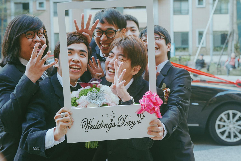 wedding_portfolio_065_017