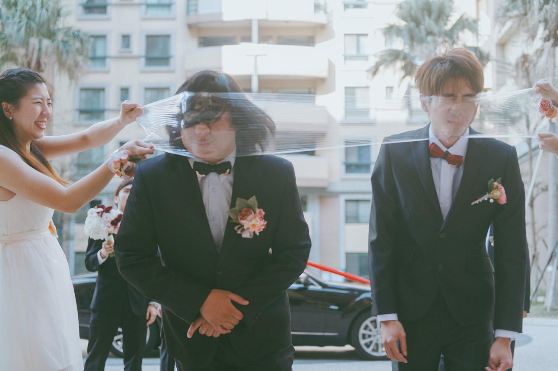 wedding_portfolio_065_018