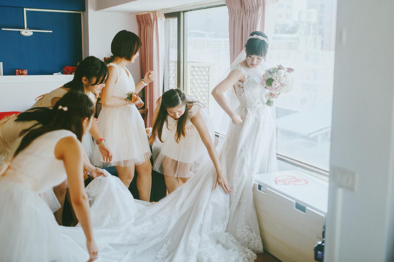 wedding_portfolio_065_037