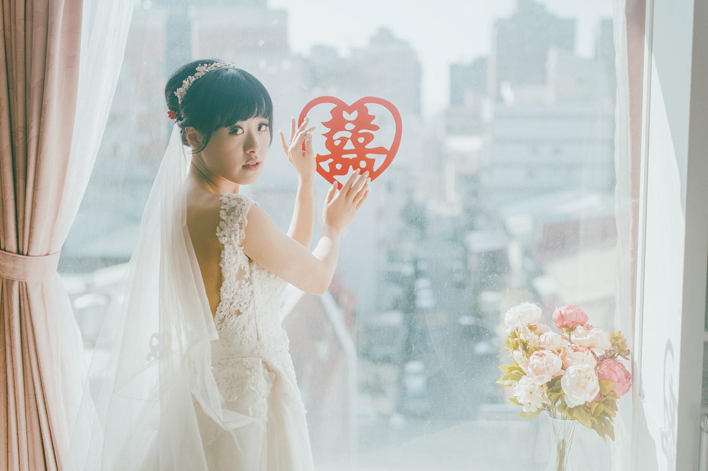 wedding_portfolio_065_046