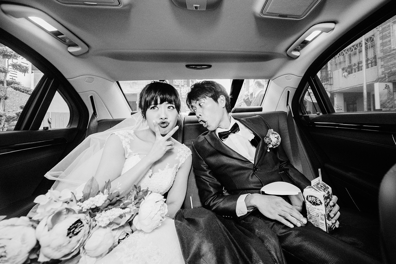 wedding_portfolio_065_050