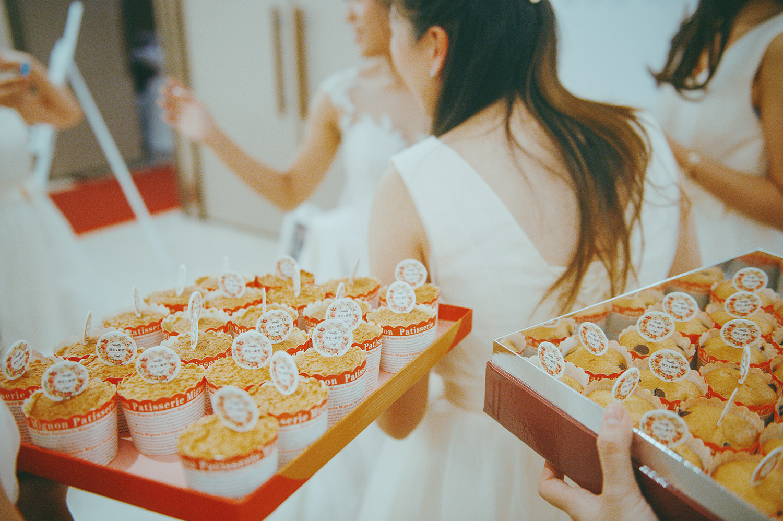 wedding_portfolio_065_055