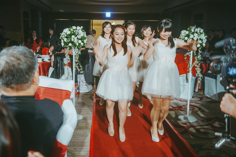 wedding_portfolio_065_065