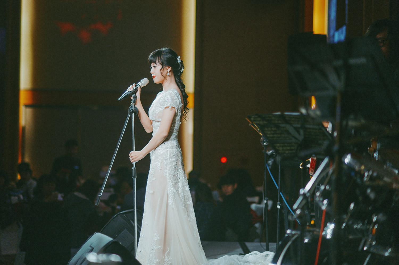wedding_portfolio_065_071