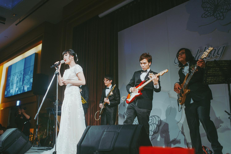 wedding_portfolio_065_073