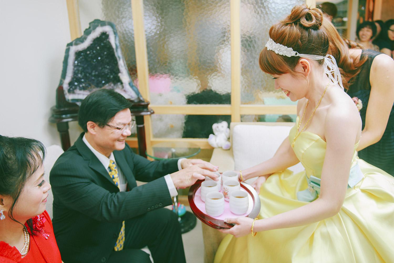 wedding_portfolio_066_006