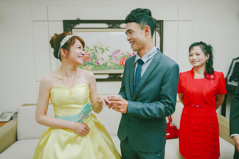 wedding_portfolio_066_013