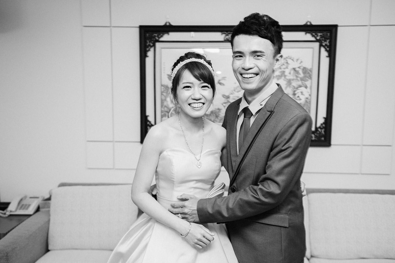 wedding_portfolio_066_014