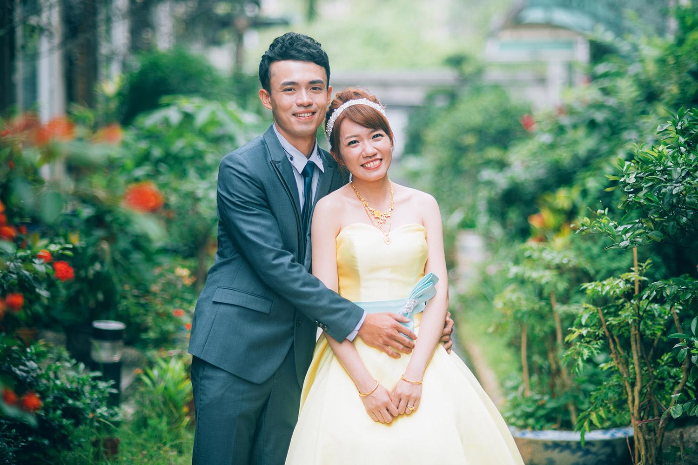 wedding_portfolio_066_021
