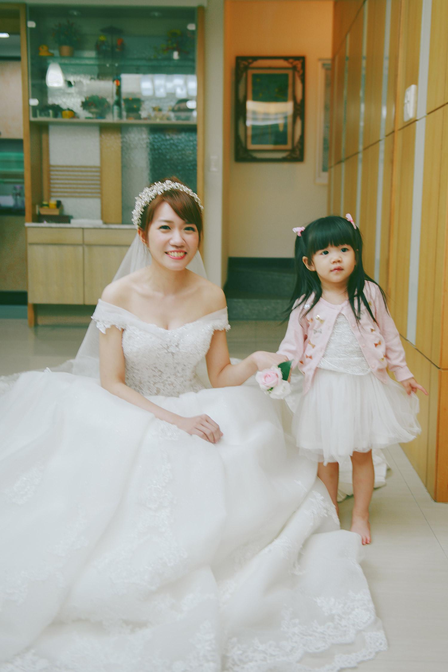 wedding_portfolio_066_028