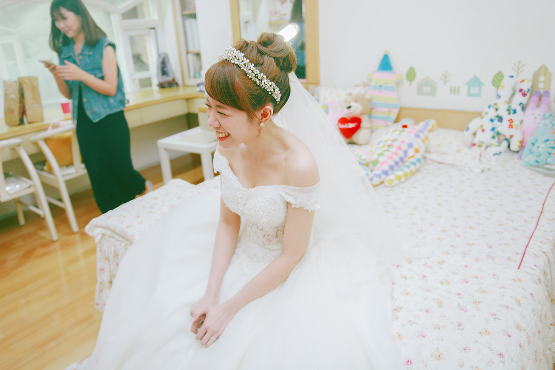 wedding_portfolio_066_031