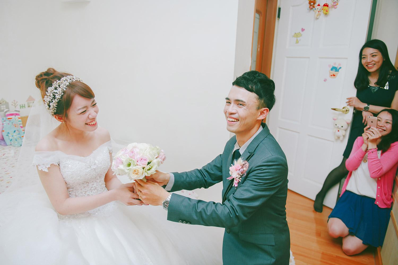 wedding_portfolio_066_035