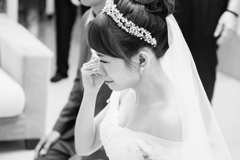 wedding_portfolio_066_037