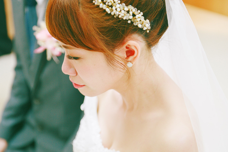 wedding_portfolio_066_039