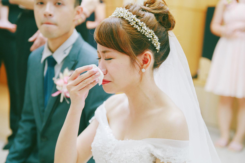 wedding_portfolio_066_040