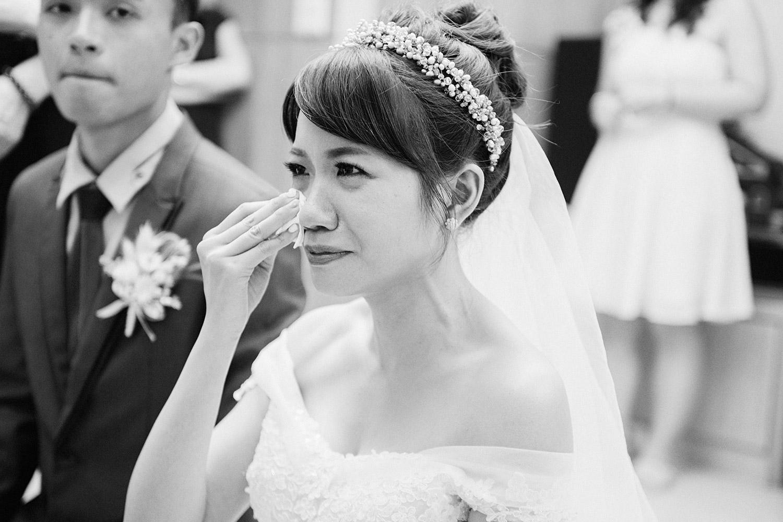 wedding_portfolio_066_041