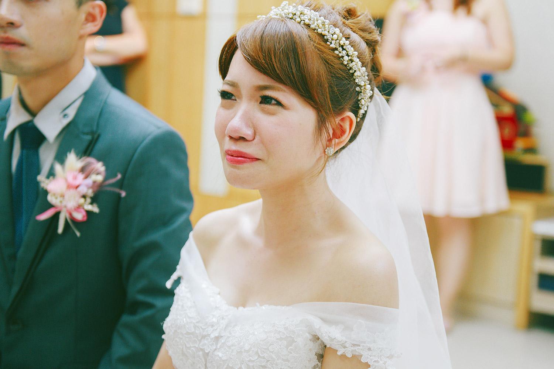 wedding_portfolio_066_042