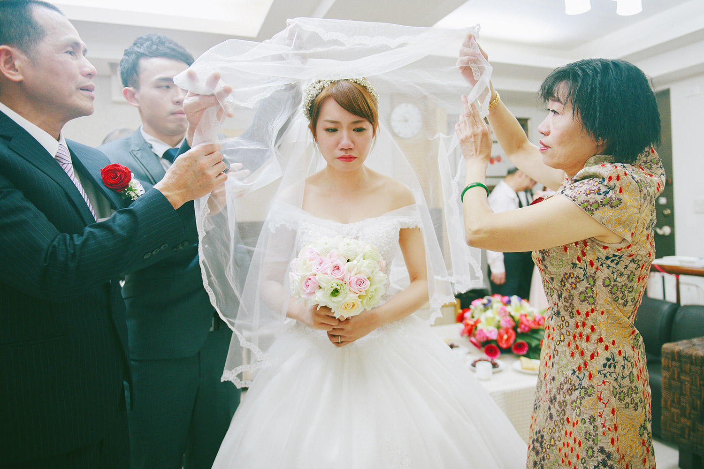wedding_portfolio_066_043