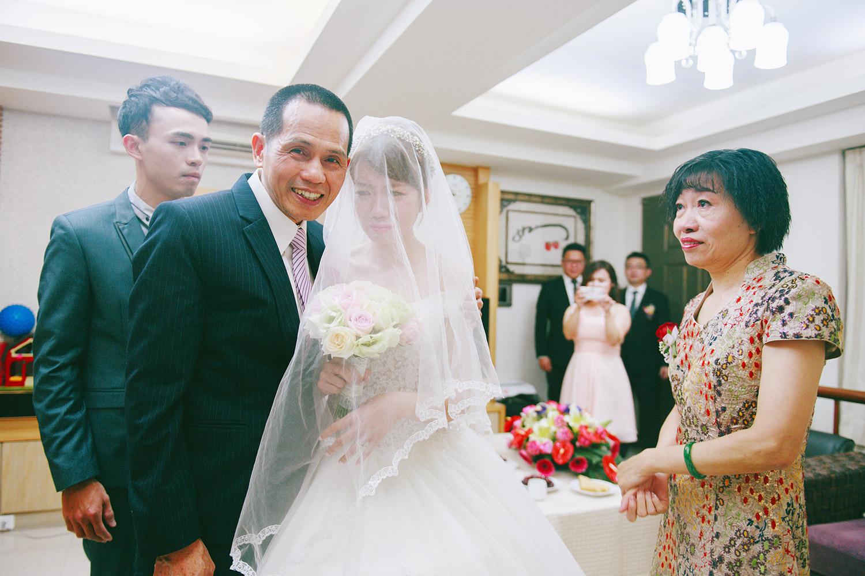 wedding_portfolio_066_044