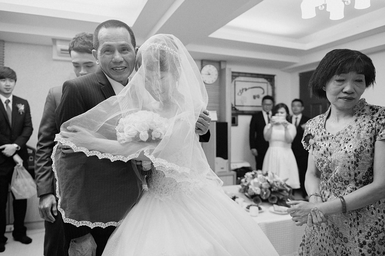 wedding_portfolio_066_045