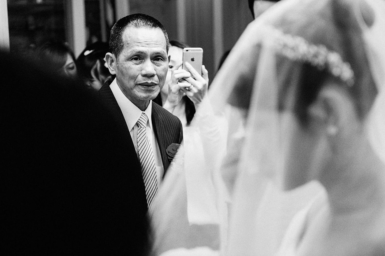 wedding_portfolio_066_047