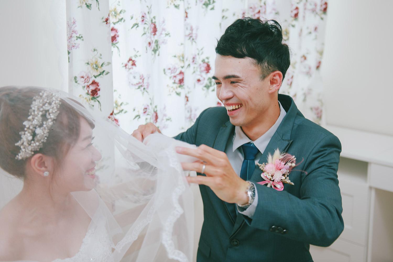 wedding_portfolio_066_051