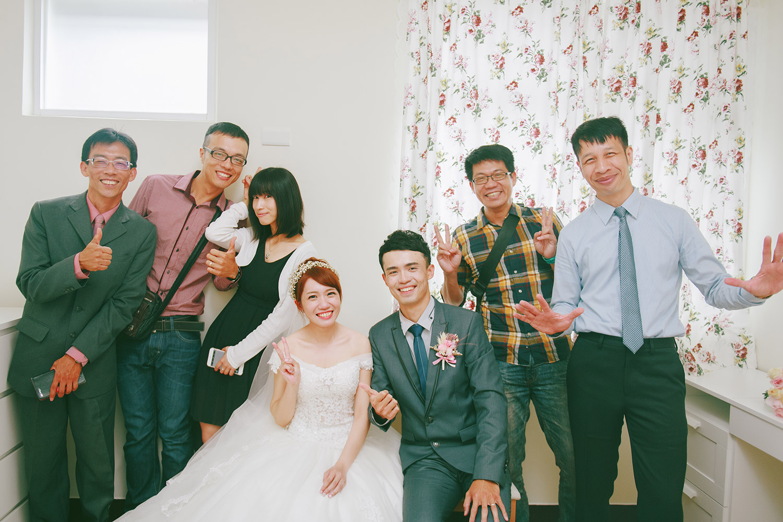 wedding_portfolio_066_052