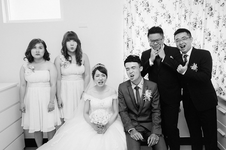 wedding_portfolio_066_053